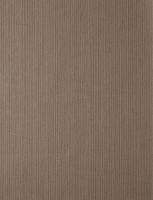 Decorative Finishes Cardigan Knit Wallpaper HE1057 by York
