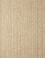 Decorative Finishes Cardigan Knit Wallpaper HE1059 by York
