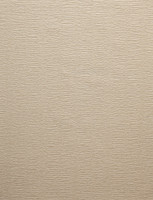 Decorative Finishes Bamboo Shade Wallpaper HE1066 by York