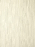Decorative Finishes Broomstick Pleat Wallpaper HE1078 by York
