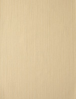 Decorative Finishes Broomstick Pleat Wallpaper HE1079 by York