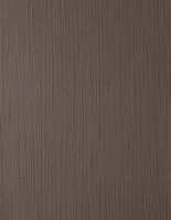 Decorative Finishes Broomstick Pleat Wallpaper HE1081 by York