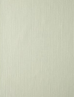 Decorative Finishes Broomstick Pleat Wallpaper HE1082 by York