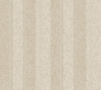 American Classics Crackled Stripe Wallpaper AM8758  by York