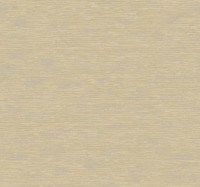 Aged Elegance Bamboo Wallpaper  CC9527 by York