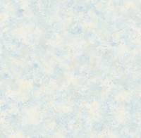 Blue Safe Harbor Marble