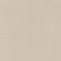 Carroll Beige Canvas Texture