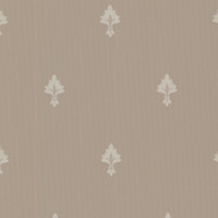Ambiante Taupe Classic Regal Pattern