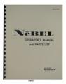 Nebel Cover 1480