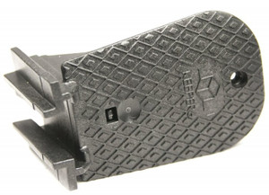 Replacement Keepers Foot Pedal