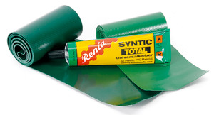 Green Ally Canoe Repair Kit