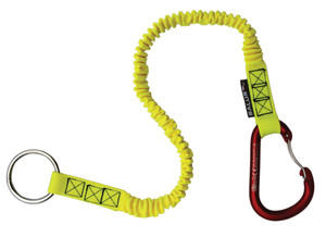 Salus Pig Tail Bungy Tow