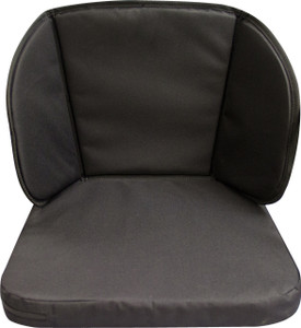Core Seat front profile