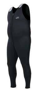 Grizzly John Wetsuit by NRS