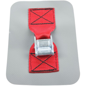 "Anchor 1"" Cam -For Rodeo Strap"
