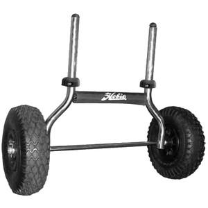 Plug-In Cart Heavy Duty