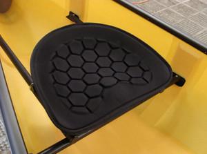 Bucket Seat Cushion Slip Over