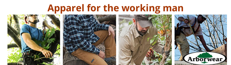apparel-for-the-working-man.png