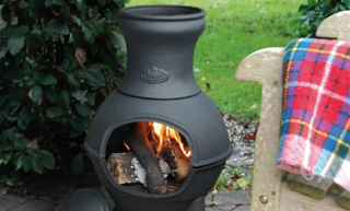 patio-terrace-chiminea