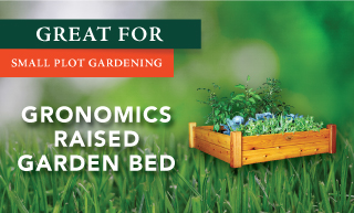 Superbe Great Garden Supply | Garden Tools, Raised Garden Beds U0026 More