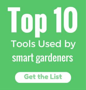 Great Garden Supply Newsletter