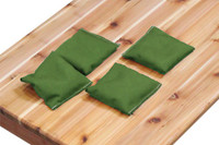 Gronomics-Green-Bean-Bags-(Set-of-4)