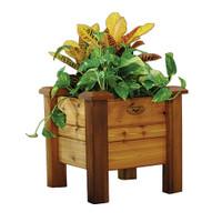 Gronomics-Planter-Box-18x18x19-Safe-Finish