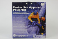 HUSQVARNA-professional-protective-power-kit