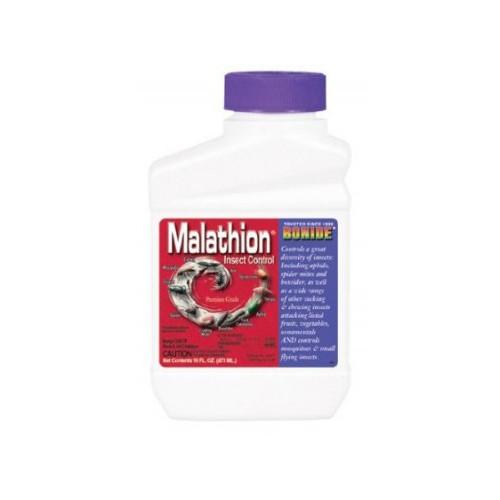 BONIDE-Malathion-Insect-Control-16-oz