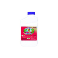 Captain Jack's Dead Bug Brew - 32Oz Concentrate