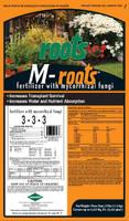 M-ROOTS-ferlilizer-with-mycorrhizal-fungi-25-lb-37683