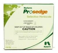 NUFARM-Prosedge-Selective-Herbicide