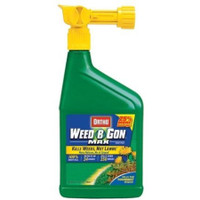 ORTHO-WEED-BE-GON-MAX-Ready-to-Spray-32-OZ