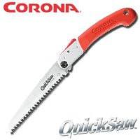 "Corona-Clipper-Quicksaw-7""-Folding-Saw"