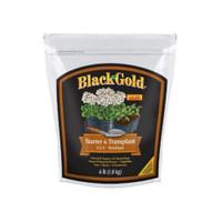 Black-Gold-Starter-&-Transplant-37682-4lb-OMRI