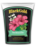 Black-Gold-Vermiculite-8qt