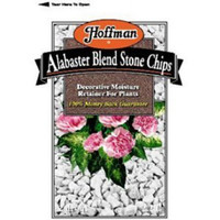 Hoffman-Good-Alabaster-Blend-Stone-Chips