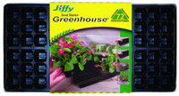 Jiffy-Seed-Starter-Greenhouse-72-cell