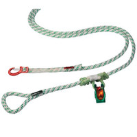 Pulley-Saver-2.5m-ARBORIST-NEW-ENGLAND-ROPES