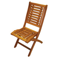 Outdoor-Interiors-Folding-Hardwood-Side-Chair-Fully-Assembled