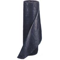 Dewitt Pro 5 Barrier 5-Ounce Fabric 5 Feet by 250 Feet #P5