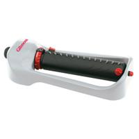 Oscillating-Sprinkler-With-Variable-Tube