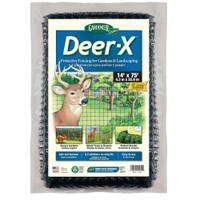 """Dalen-Gardeneer-14'x75'-Deer-X-1""""-Mesh"""