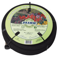 Dramm-Color-Storm-25-foot-Soaker-Hose