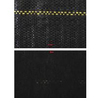 Dewitt Pro 5 Barrier 5-Ounce Fabric 6 Feet by 250 Feet #P6