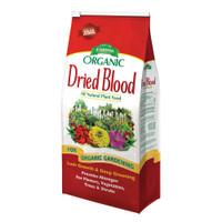 Espoma-17LB-Dried-Blood