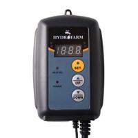 Hydrofarm-Heat-Mat-Electronic-Temperature-Controller