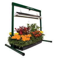 Hydrofarm-2'-Jump-Start-Grow-Light-System