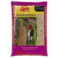 Lyric-Sunflower-Kernel-25-lb.