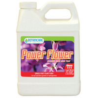 Botanicare-NPFQT-Power-Flower-38385-Quart